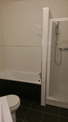 bathroom7 (1)